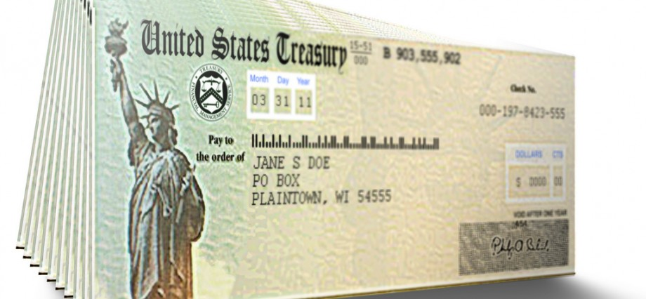 us_treasury_checks__3d_illustration-920x426
